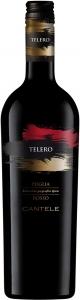 Cantele Telero Rosso