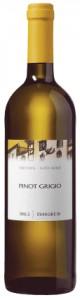 Nals Margreid Pinot Grigio DOC