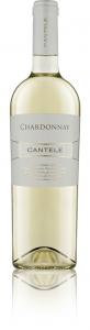 Cantele Chardonnay del Salento IGT
