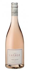 Domaine Lafage Coté Rosé IGP