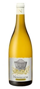 Domaine Lafage NOVELLUM Chardonnay