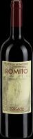 Castello Romitorio ROMITO 2015 Toscana IGT