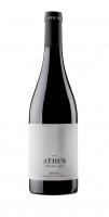 Monteabellon Athus Crianza D.O. Rioja