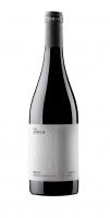Monteabellon Athus Vendimia D.O. Rioja