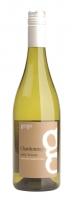 Gorgo Chardonnay I.G.T. del Veneto