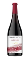 Monte Zovo CaLinverno Rosso Veronese IGT