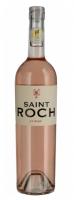 Saint-Roch Le Rosé Côtes du Roussillon AOP